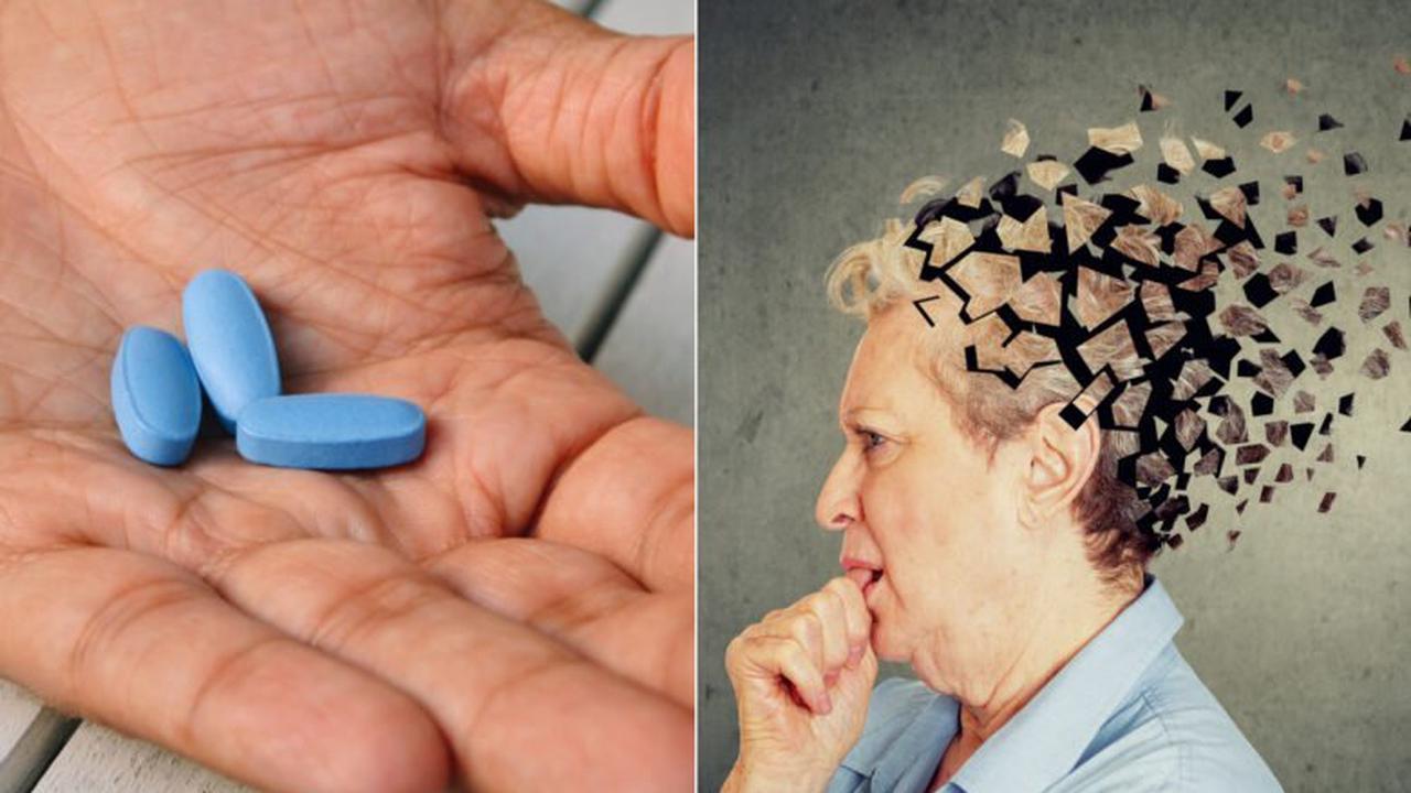 Damazan. En tandem contre Alzheimer