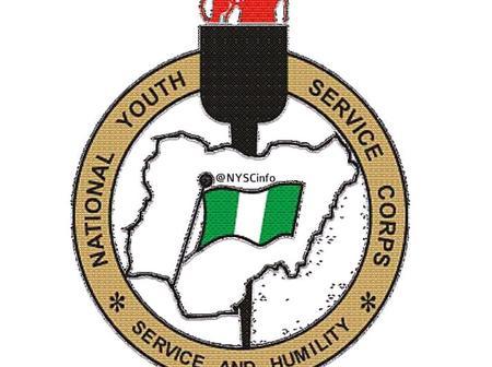 Advantages Of NYSC To Nigerian Graduates