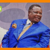 'Every Kenyan Is a Winner In BBI', Atwoli Confirms On JK Live