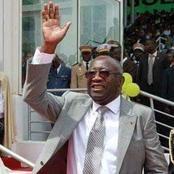 Après avoir reçu son passeport, Gbagbo met la pression sur Ouattara. Voici ses premières exigences.