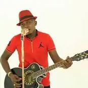 The Most Promising Kikuyu Secular Artists