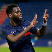 Arsenal Given Green Light To Sign €20m-Rated Machine