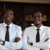 Une université kenyane bat la prestigieuse université d'Oxford dans un concours de Droit