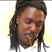 Life history of iconic Kamba star Kativui