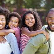 Parenting: To avoid having wayward children in the future, do these 4 things on daily basis