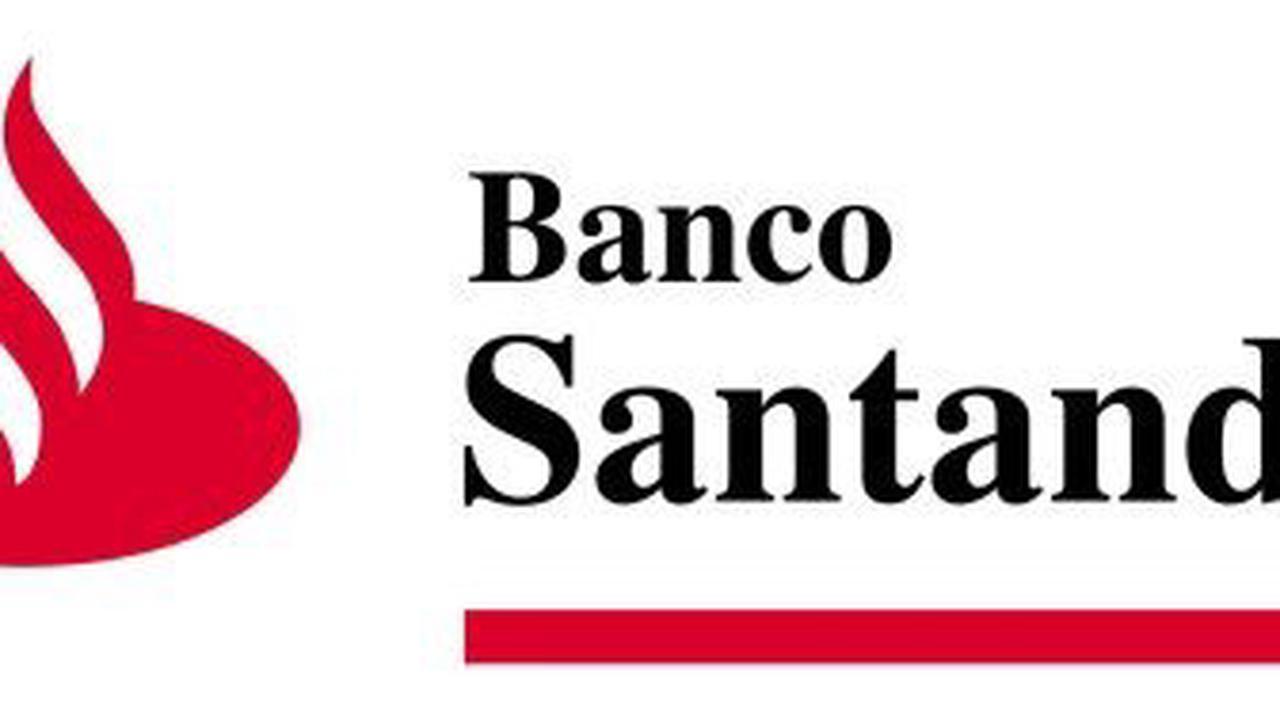 Banco Santander-Chile (NYSE:BSAC) Increases Dividend to $0.93 Per Share