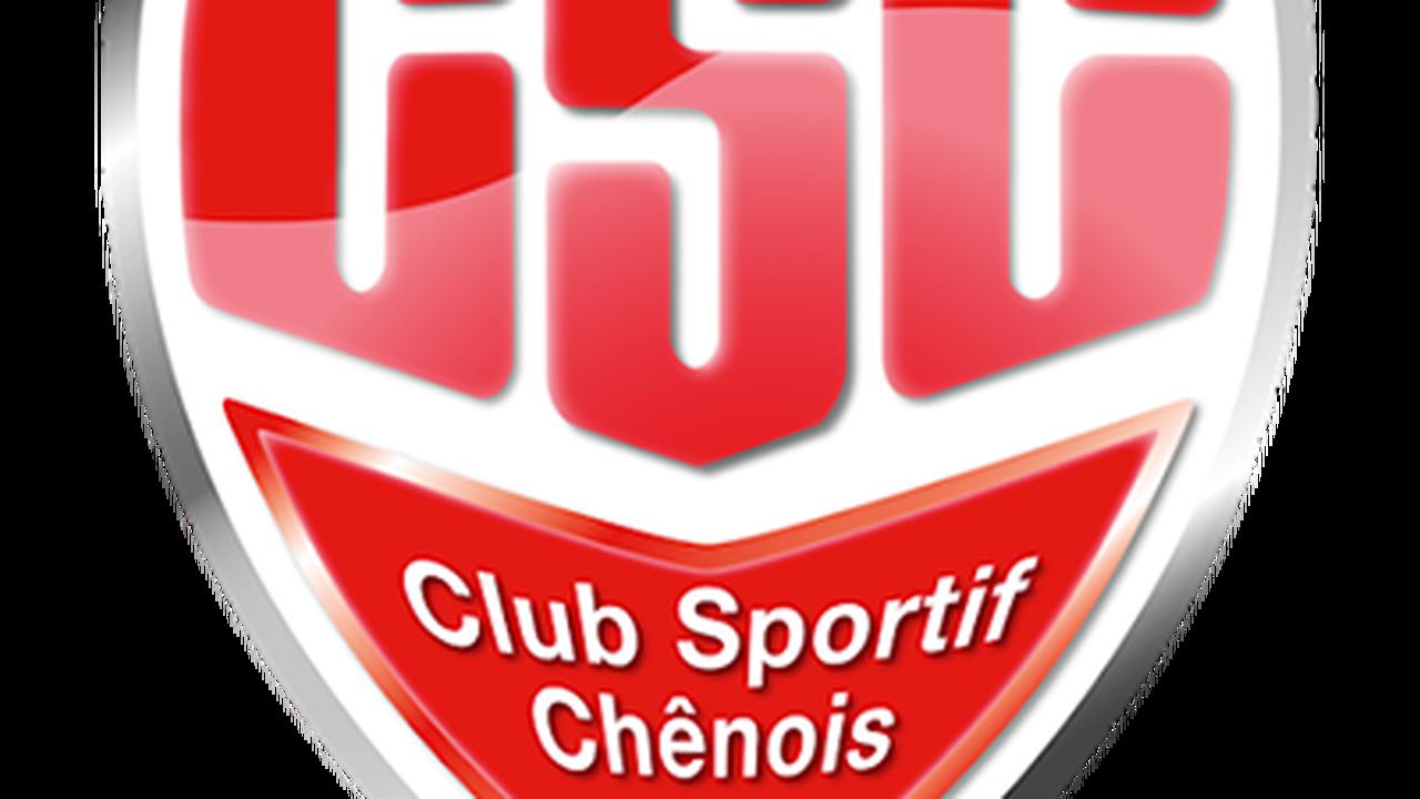 FCSM-USL Dunkerque le mardi 5 janvier à 20h