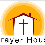 Some Dangers of Running From One Prayer House to the Other as a Christian that You May not Know