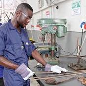 Technical and Vocational Education, a Game Changer in the Job Market