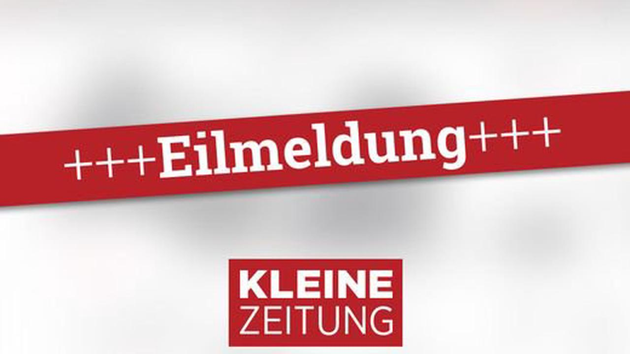 Zillertal |Pkw fuhr in Almabtriebs-Gruppe: Sieben Verletzte