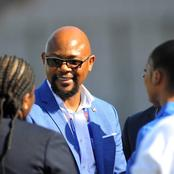 Pirates and Sundowns Will NEVER Get Any Players From US, Only Chiefs Will - Swallows Boss