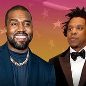 WHO'S RICHER? Kanye West or Jay Z - Net worth revealed (2021)