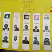 Législatives 2021 Cocody/ L'opposition dénonce un piège tendu contre ses candidats