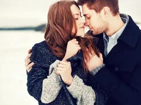 Opinion: Ways To Stop Falling In Love Easily