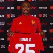 Tuesday Morning Transfer News: Done Deals, Ighalo, Ronaldo, Pogba, Sancho, Mbappe, Kane, Dembele