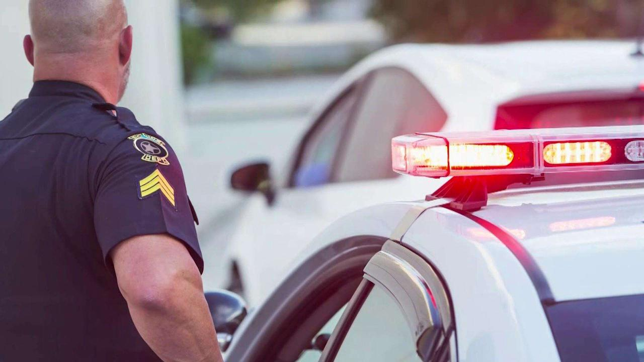 Cops who use deadly force entitled to privacy protections, Fla. court says