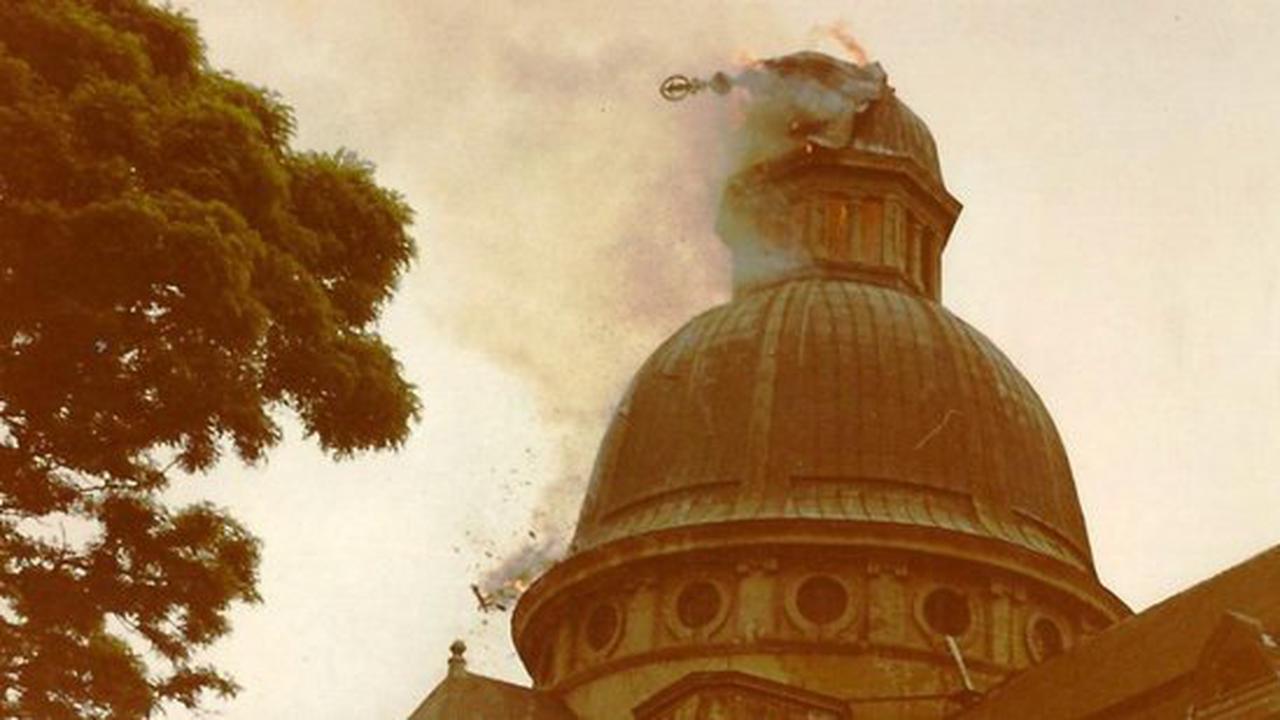 Corona-Pandemie hat Folgen für Feuerwehren im Emsland