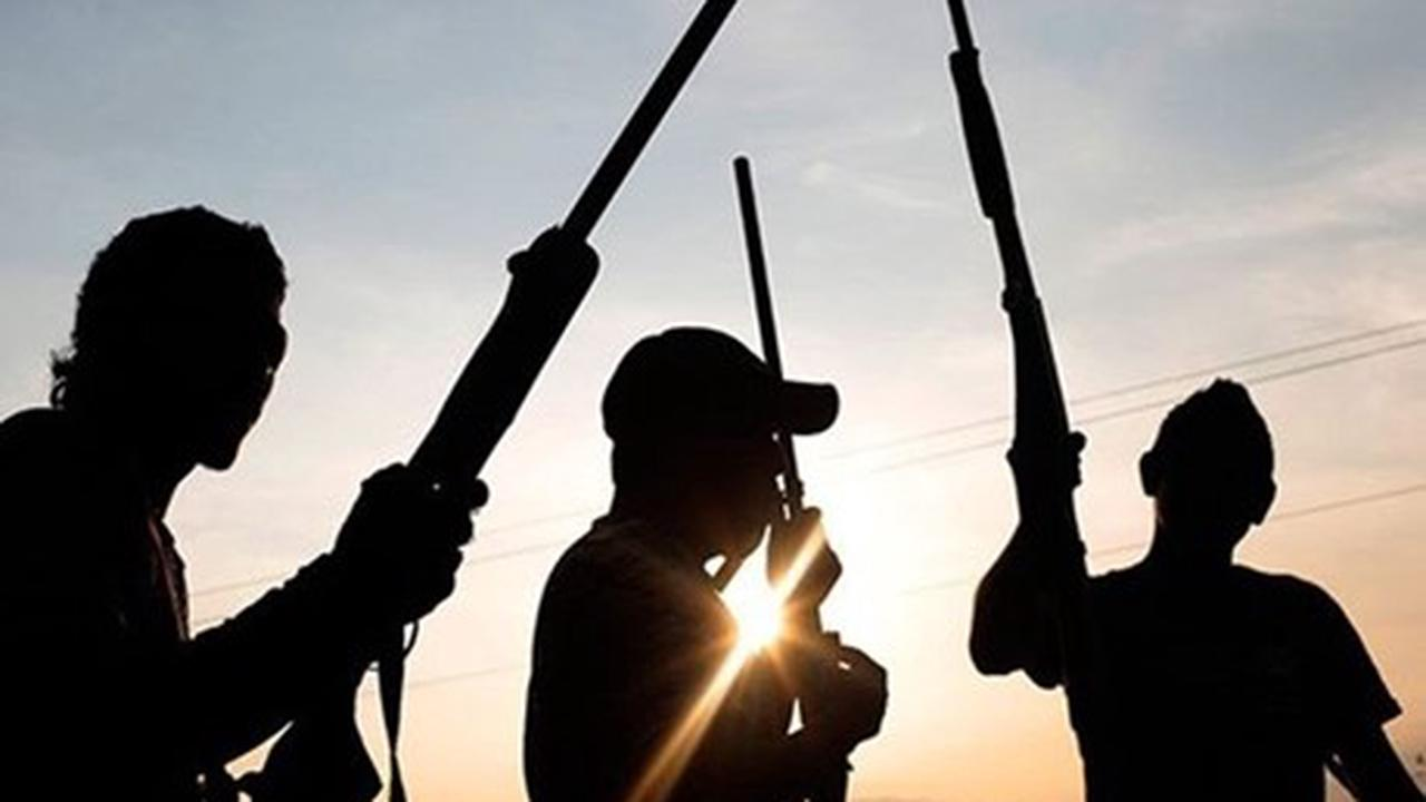 Kidnappers abduct hundreds of schoolgirls in northwest Nigeria as security deteriorates