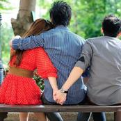 Has Your Partner Begun Cheating On You? Here Is What You Need To Know And Do