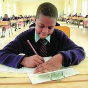 KCPE Results Expected to be Released Any Time Today
