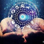 Horoscope Today, March 1, 2021: Leo, Taurus, Libra, Sagittarius, And Other Zodiac Signs