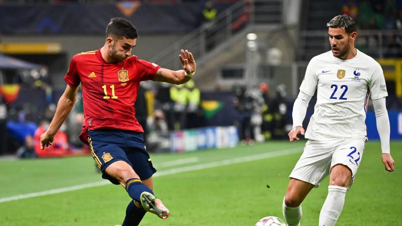Nîmes-PSG: Tuchel lève les doutes pour Neymar avant Manchester United