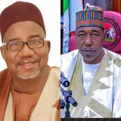 A Popular Northern PDP Governor Will Defect To APC Soon - Governor Zulum Reveals
