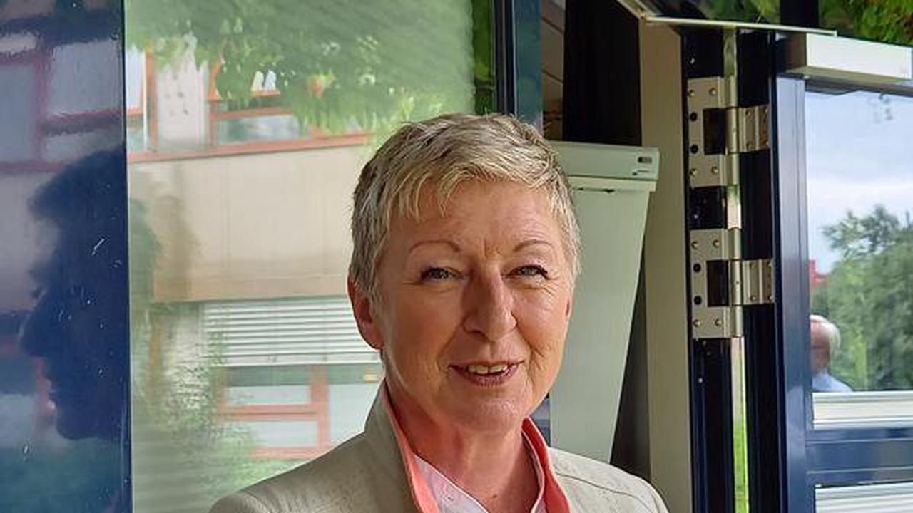 Gesundheitsversorgung in Ostfriesland: Neuer Schwerpunkt im Emder Klinikum für ganz Ostfriesland