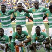 Divers : une autre ancienne gloire de l'équipe de football ivoirienne voit sa propriété s'éloigner