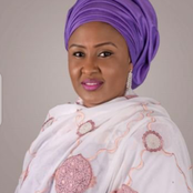 Don't Spread Message Of Covid-19 Only,  Support Those Affected - First Lady Tells Stakeholders