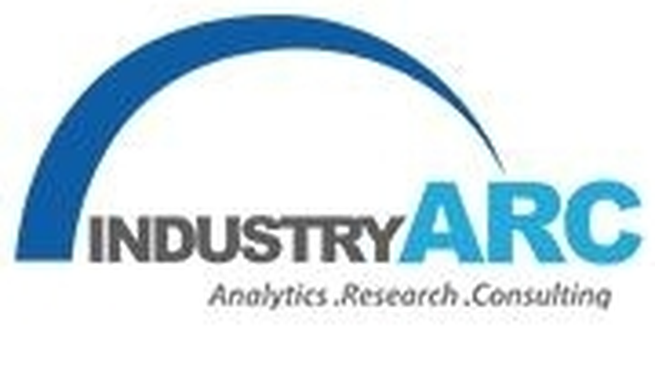 Global Connected Logistics Market by Technology, by Devices, by Industry Vertical 2020-2030 - ResearchAndMarkets.com