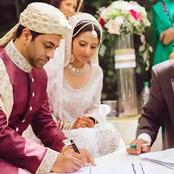 In islam it is not wrong to marry your cousin, see evidence