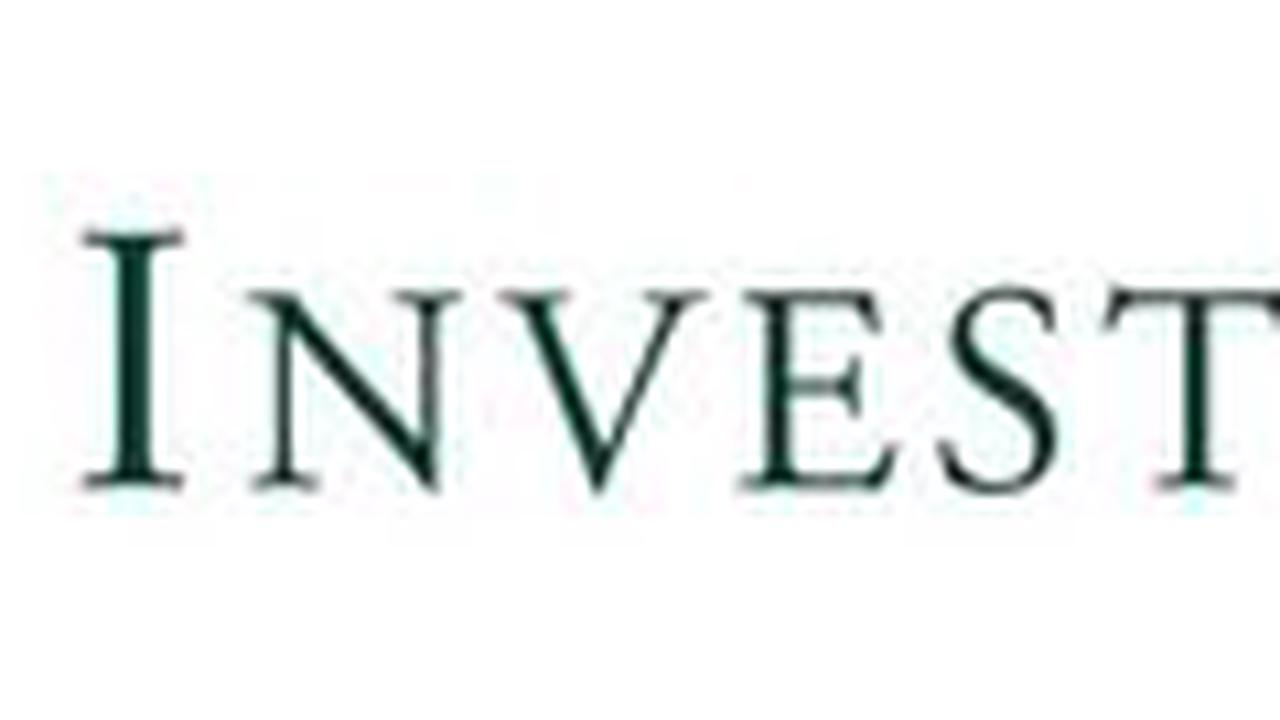 Fisher Investments Now Helping More than 100,000 Clients Globally