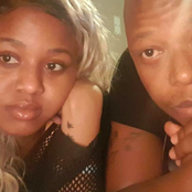 The reason why Mzansi is convinced that Mapintsha is still abusing Babes Wodumo - See