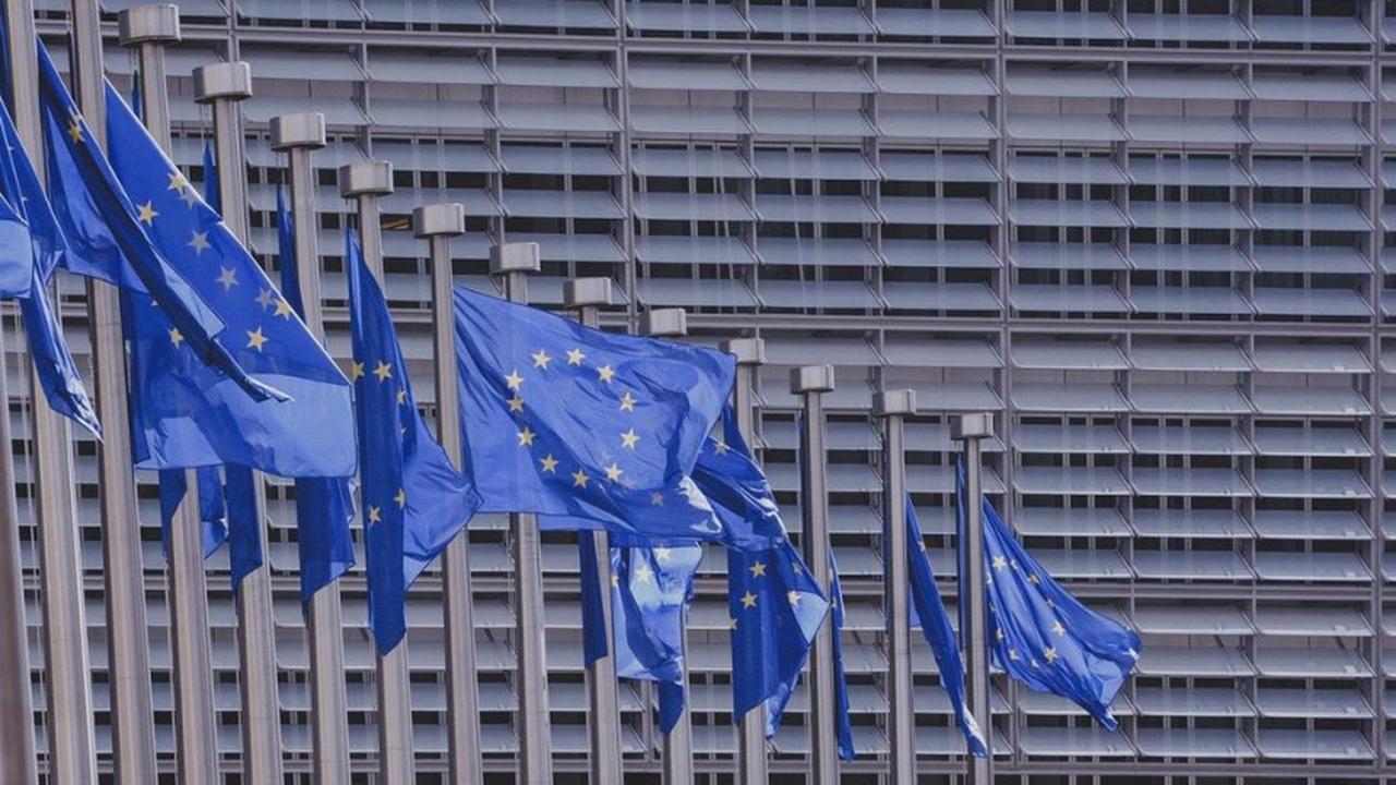 L'annulation de la dette Covid est « inenvisageable » pour Christine Lagarde