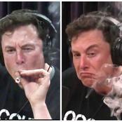 Though Elon Musk Lost $27 Billion in One Week, He Still Lives Like A Big Man (PHOTOS)