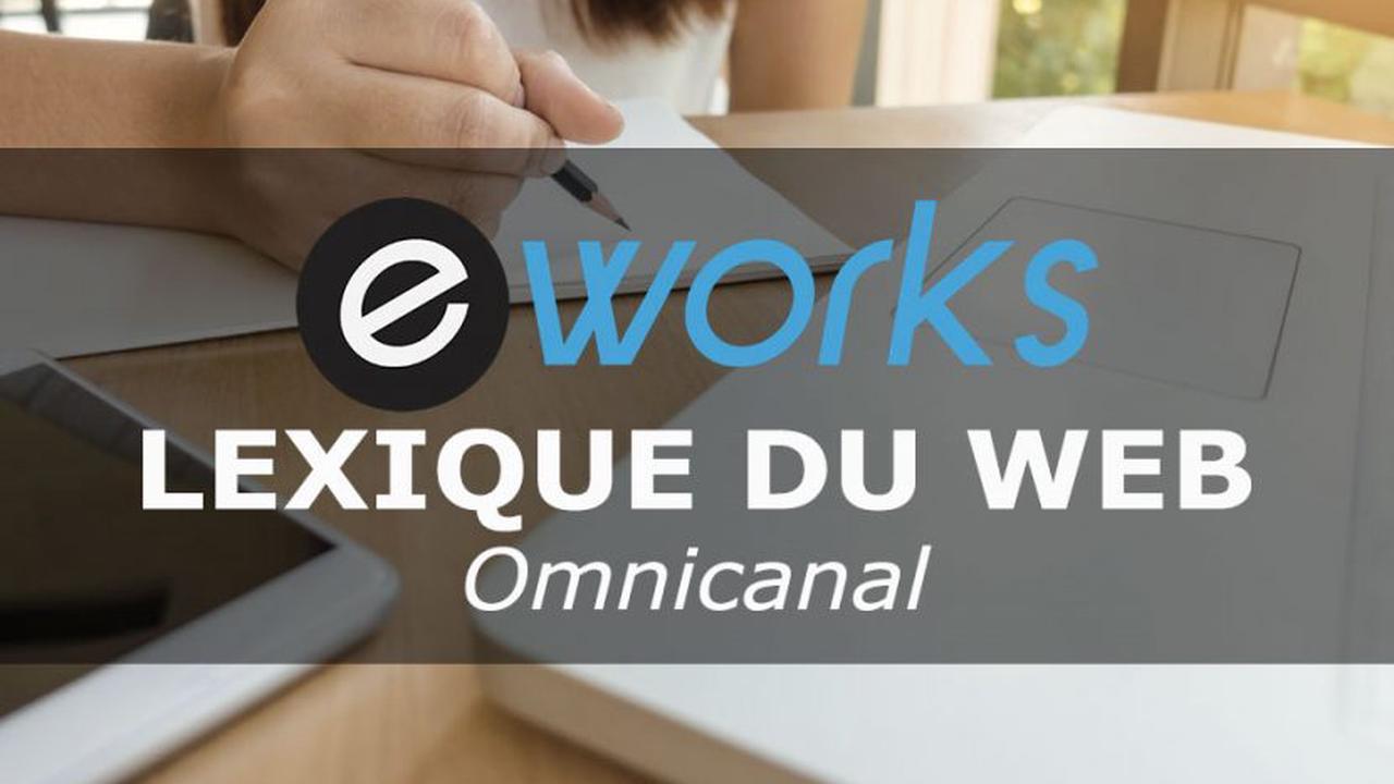 Webmarketer (H/F) - Work&You;