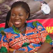 Elizabeth Ofosu-Agyare Turns 47 Today, Take A Look At What She Has Achieved so Far
