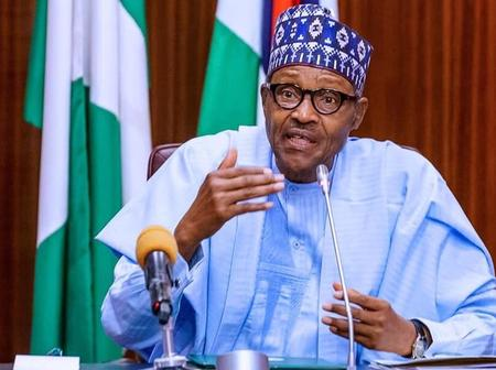 Top News Headlines In Nigeria This Morning, Wednesday, July 15th, 2020