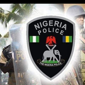 17 Members of Vikings Confraternity Arrested in Abuja