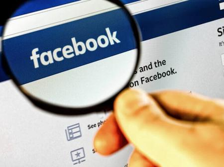 Learn How to Recover a Hacked Facebook Account