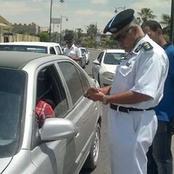 غرامة على جميع أصحاب السيارات تبدأ من 200 جنيه في هذه الحالات.. اعرف تفاصيل القانون الجديد كاملا