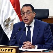 قانون مخالفات البناء.. حقيقة مد مهلة التصالح لنهاية ديسمبر ورأي المواطنين