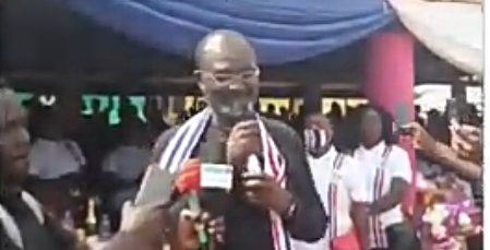 bd86b0b8b3d94c9f1d84f9fa57ff1431?quality=uhq&resize=720 - Agya Koo And Kennedy Agyapong clash as they Team Up To Campaign At Assin Donpim (Video)