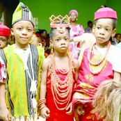 Cultural Day in Nigerian schools: What is your experience?