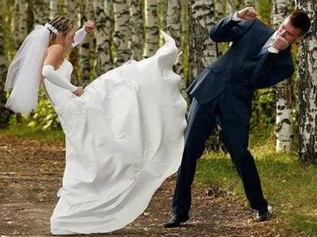 (Opinion) 3 Kinds of Women That Can Lead Men To Their Early Grave When Married To Them