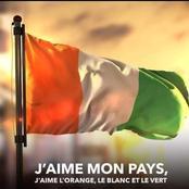 Yopougon / Désobéissance civile : voici la surprise de l'opposition aux Ivoiriens