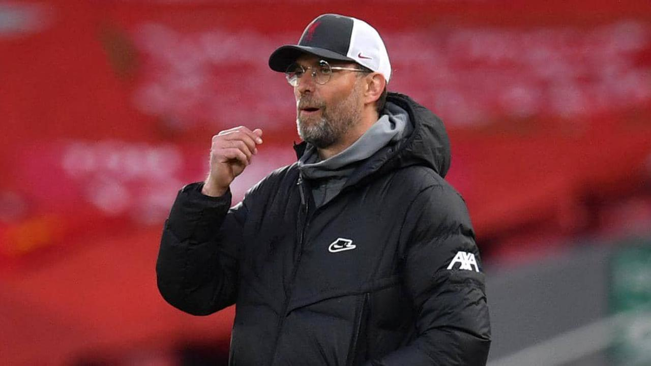 Liverpool transfer up to Klopp as Reds pull U-Turn amid Chelsea stance