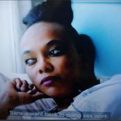 Mzansi Reacted To Nicky In #ReadyToQuit