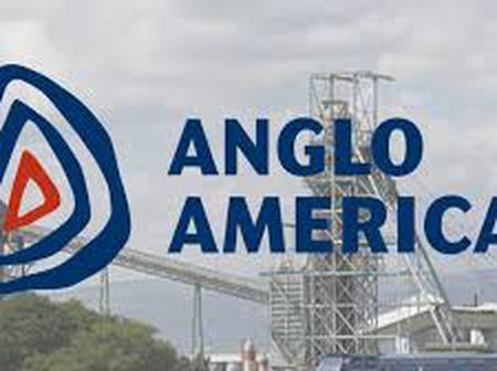 Anglo Platinum Praised For Paying Employees R1bn During Lockdown